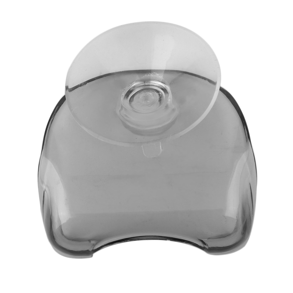 Useful Razor Stand Holder Shaver Cap Hanging Storage Rack Home Bath Organizer S