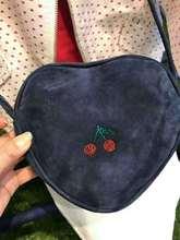 2017 New Cherry Bag For Baby Girl Kids
