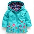 Горячая продажа девушки пальто и куртки дети толстовки дети куртки пальто девушки верхняя одежда плащ куртка для девочки одежда