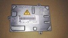 OEM AL-1 307 329 118 D1S D1R 35 Watt Xenon HID Ballast FÜR Mercedes-benz A216