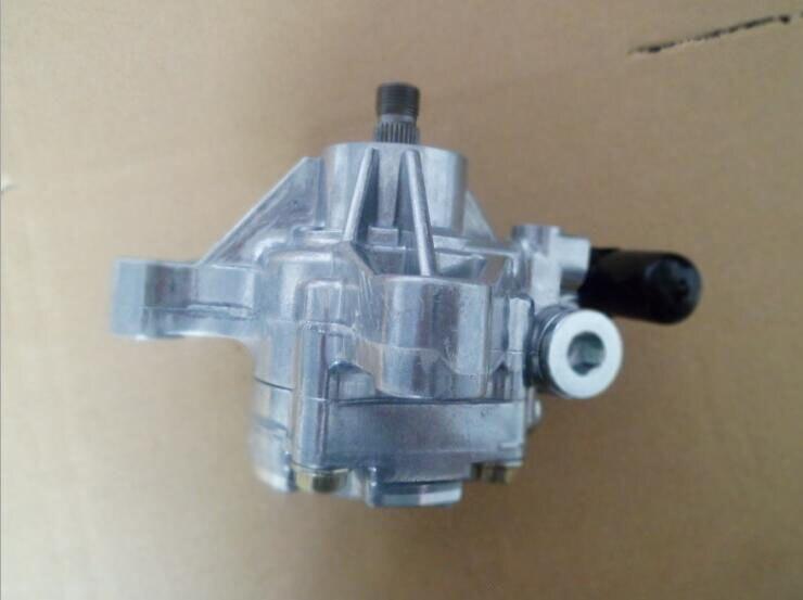 все цены на  power Steering pump for HONDA CIVIC 1.8 06-12 OEM 56110-RNA-A01  в интернете