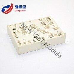 Zapraszamy do zakupu SKIIP39AC12T4V1 SKIIP39AC12T SKIIP39AC nowy IGBT 1 sztuk