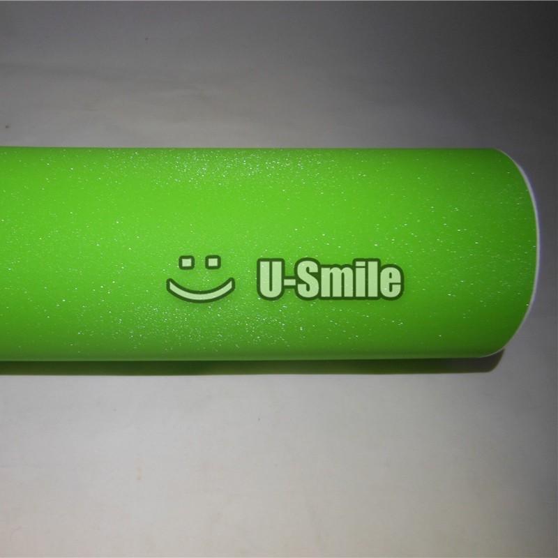Green-Sanding-Sparkle-Vinyl-Sticker (5)