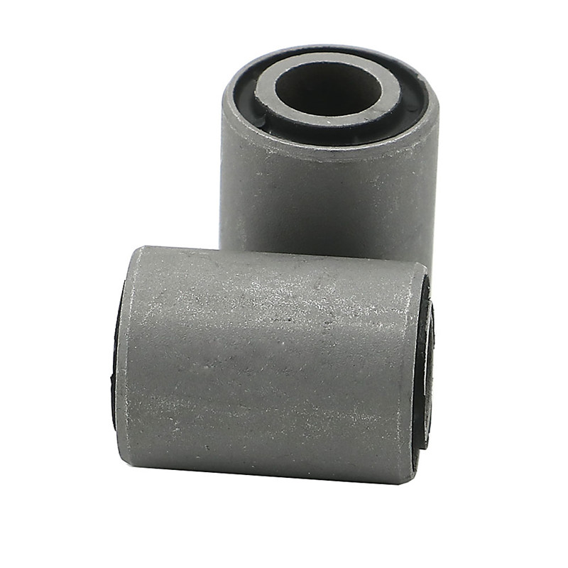 For Honda CA175 CB100 CG125 S65 S90 CL90  52147-028-300 Swingarm Arm Pivot Bush