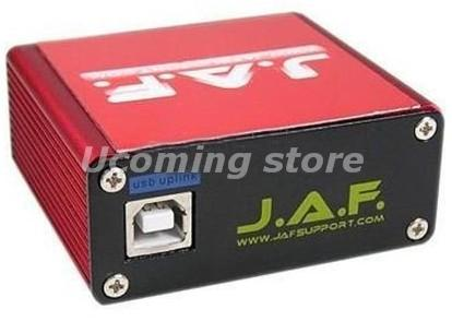 Original JAF Box For Nokia BB5 APE DCT3 DCT4 DCT L Flash Fast Shipping All 5 Feedback