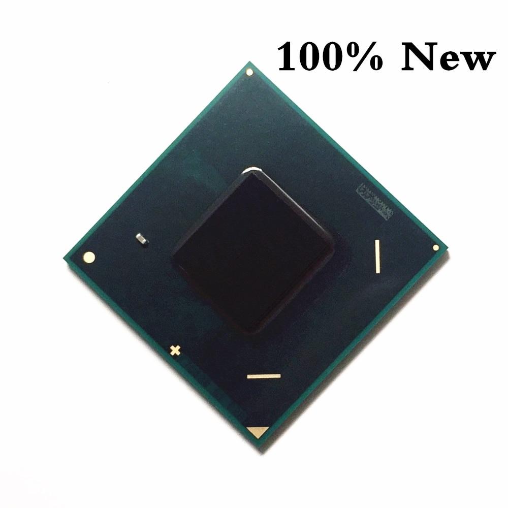 100% New original BD82HM76 SLJ8E BGA CHIPSET100% New original BD82HM76 SLJ8E BGA CHIPSET