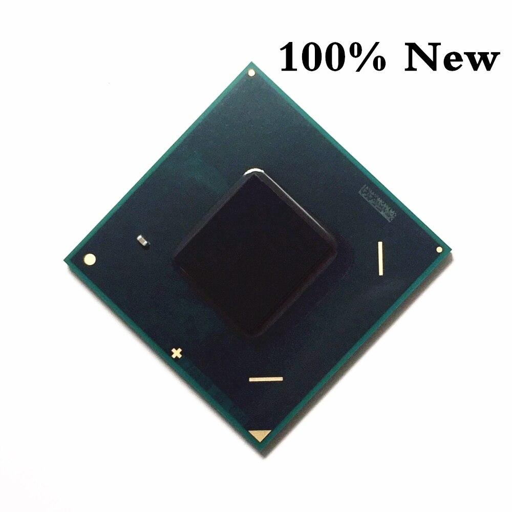 100% Yeni orijinal BD82HM76 SLJ8E BGA YONGA SETI100% Yeni orijinal BD82HM76 SLJ8E BGA YONGA SETI