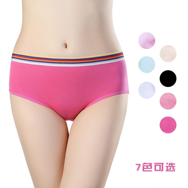Online Get Cheap Female Underwear Boxers -Aliexpress.com | Alibaba ...