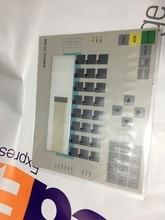 6ES7634 2BF02 0AE3 6ES7 634 2BF02 0AE3 Membrane Keypad For SIMATIC C7 634 Repair HAVE IN