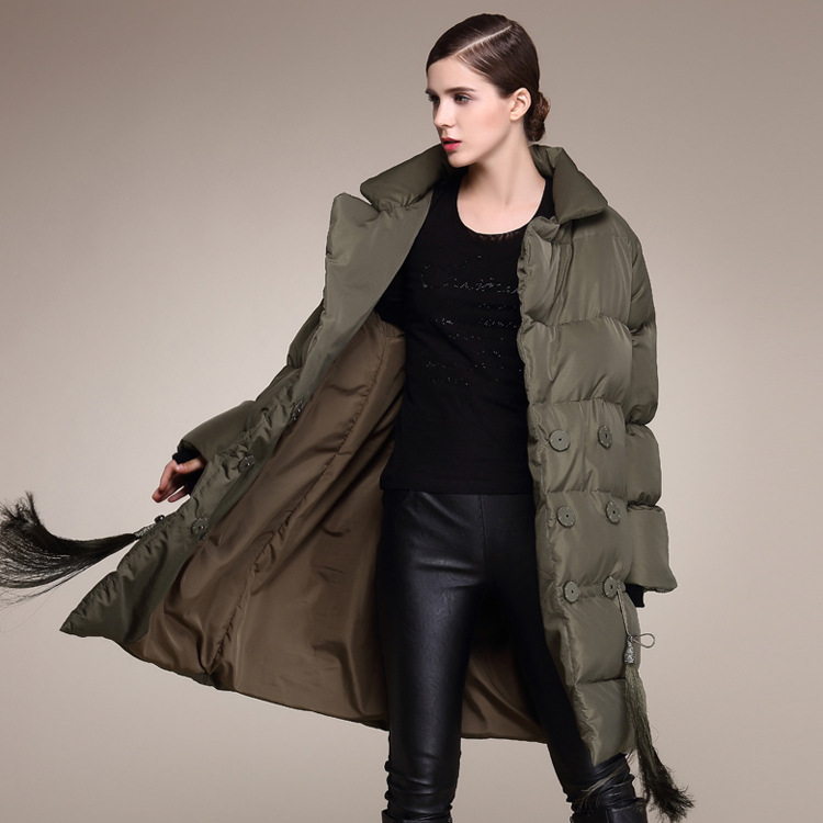 Jan 22,  · Here are a few wrap coats that would be worth the splurge for a pregnant mama (just take the belt out of the included loops, and tie it above the bump, like Kristin above). Wrap coats also work great post-pregnancy/5(62).