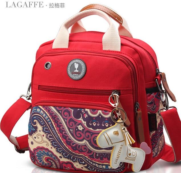 e41295d873d4 2018 Diaper Backpack Baby Bags For Mom Nappy Mini Changing Bag Nappy  Handbags Maternity Bag Bolsa Maternidade Mummy Bag