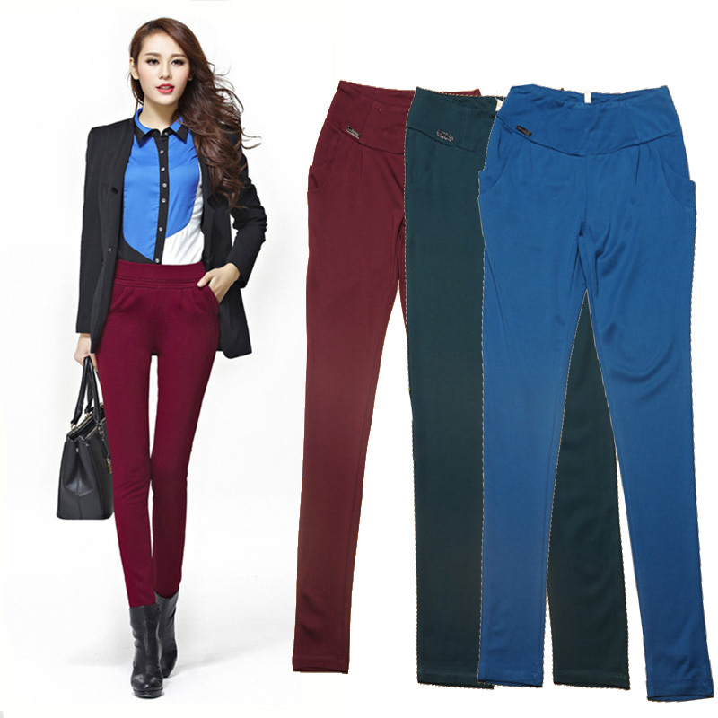 Cool Attention Curvy Ladies  The Stylish Eve Stylists Have Created Quite The Collection For You, Which Will Enhance Your Natural Curves, And Keep You Looking Great In All Your Curvy Glory It Is Time For Women  Via Our Formal Wear With Pencil