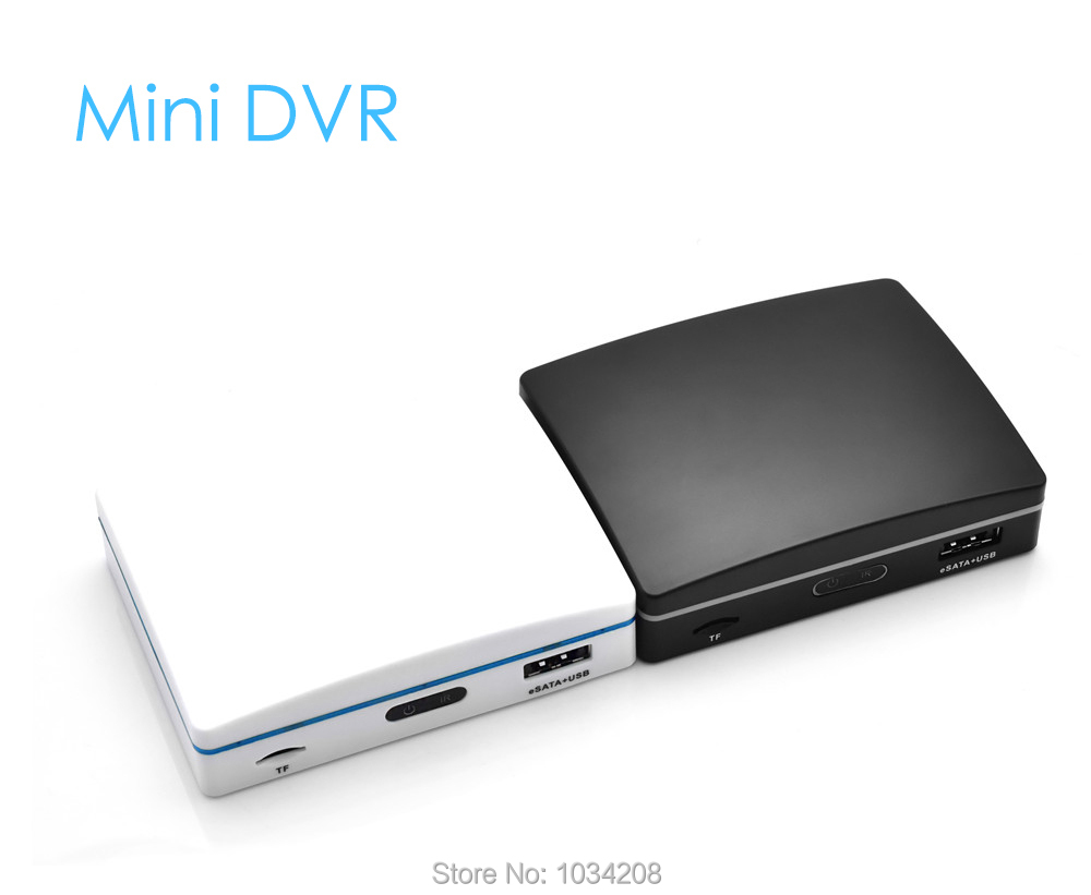 Mini DVR 4CH DVR Security Camera System Digital Video Recorder 5 IN1 AHD/TVI/CVI/CVBS/IP DVR VGA HDMI For 1080P IP Camera OnvifMini DVR 4CH DVR Security Camera System Digital Video Recorder 5 IN1 AHD/TVI/CVI/CVBS/IP DVR VGA HDMI For 1080P IP Camera Onvif
