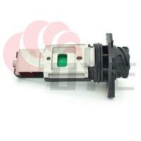 MAF Mass Air Flow Sensor For Mercedes Benz C280 E280 E320 S320 SL320 C36 E36 AMG
