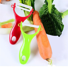 Vegetable Peeler Cabbage Graters Salad Potato Slicer Cutter Wholesale Free Shipping 30RH10 #U1