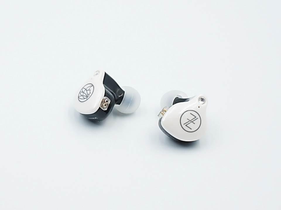 TFZ 2019 MY Love Edition Dynamic Driver 2pin 0 78mm HiFi In ear Earphone