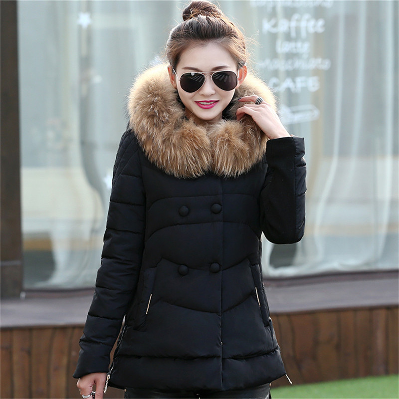 Nice Women Winter Coat Promotion-Shop for Promotional Nice Women
