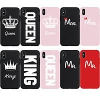 Девушка милый розовый VS Виктория мягкие чехол для iPhone 8 плюс 7 6 s X Xs Max XR чехол для телефона секрет Coque корпус