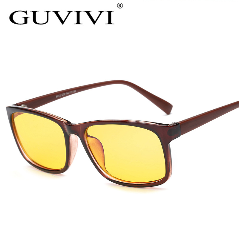 Protect Your Eyes Anti-Fatigue Blue Rays Computer Goggle Blocking Blue Light Filter Stop Eye Strain Protection Gaming Glasses