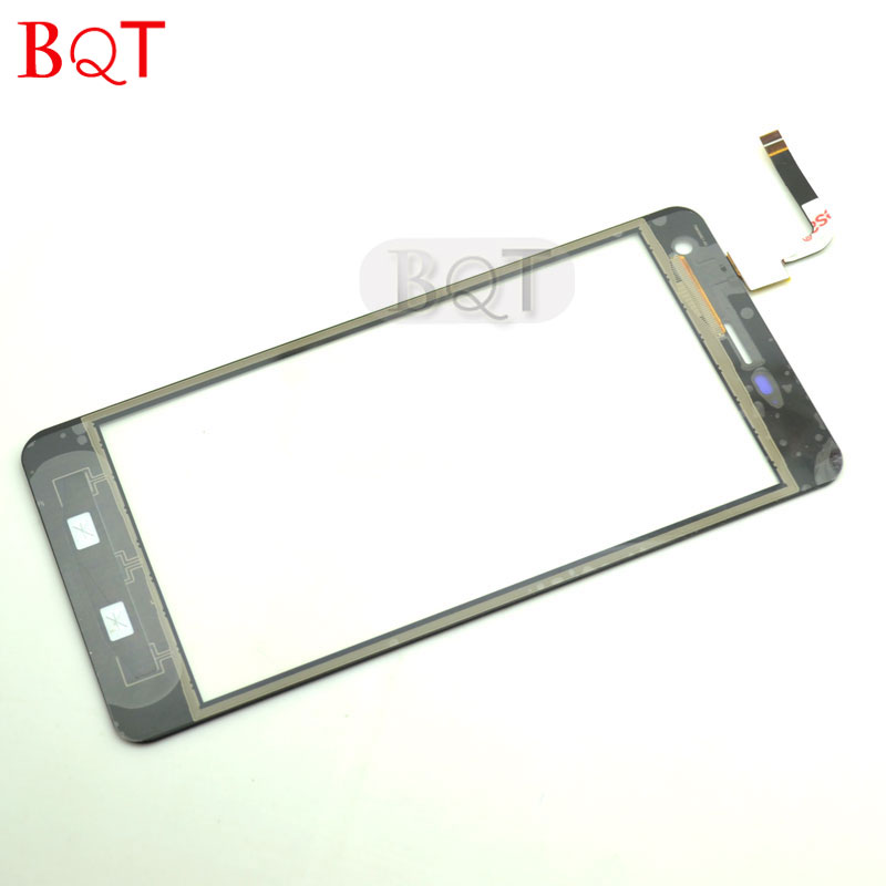 ZTE-Blade-L3-Touch-Screen-Digitizer-glass--(7)