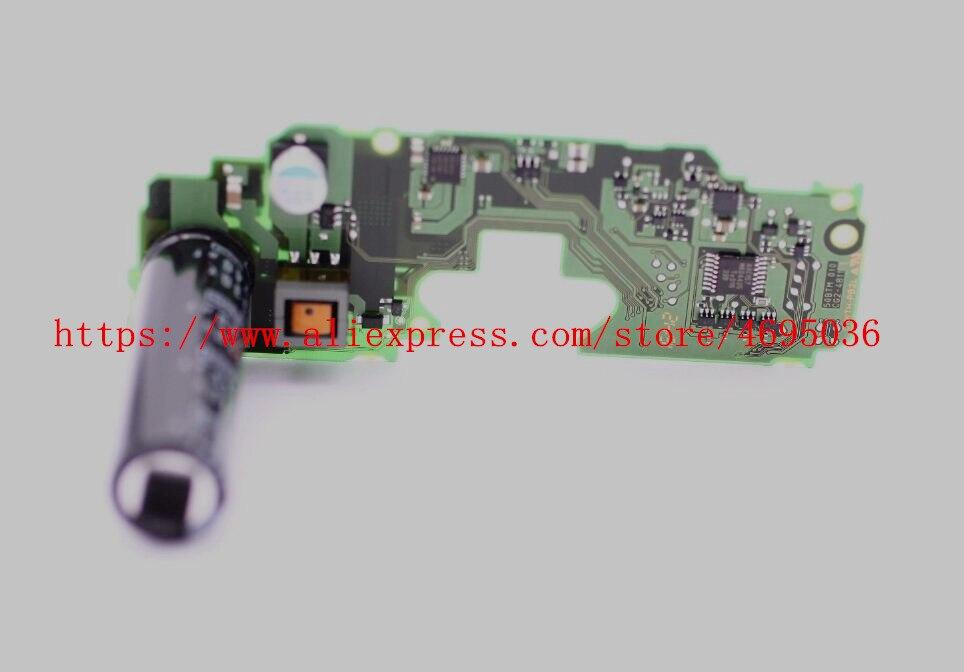 90% nuovo scheda flash Per Il Canon 80D Bordo Inferiore di Assemblaggio di PCB di Ricambio Parte di Riparazione90% nuovo scheda flash Per Il Canon 80D Bordo Inferiore di Assemblaggio di PCB di Ricambio Parte di Riparazione