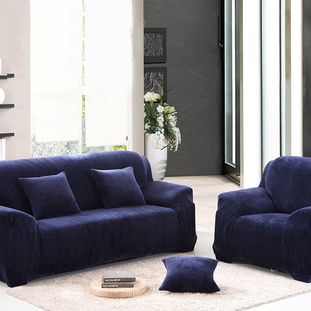 Buy imagey high quality original sofa for Where to buy good quality sofa