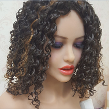 #78 silicone sex doll head for big size adult love doll 135cm/140cm/148cm/153cm/152cm/155cm/158cm/163cm/165cm/170cm
