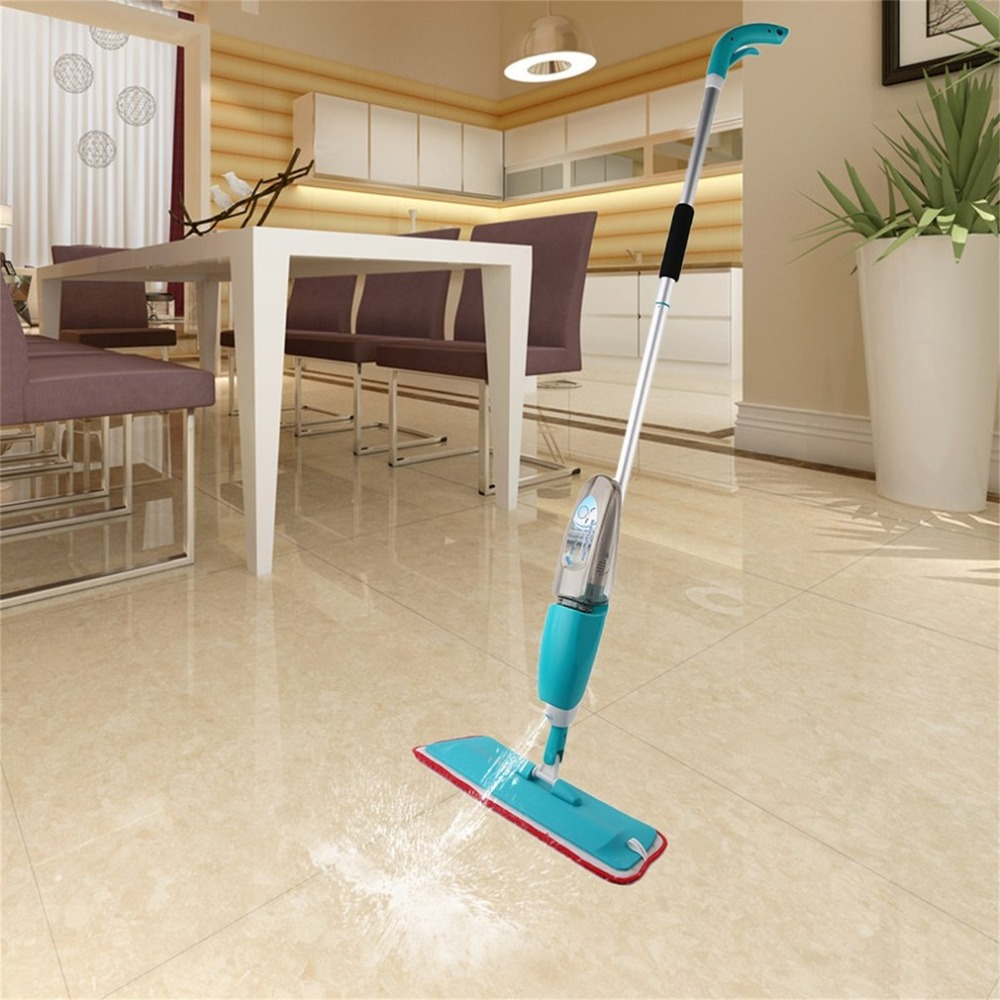 Environmental Water Durable Home Using Spray Mop Household Floor Cleaning Tools For Various Kinds Of Floor J25C26 ручка газа для мотоциклов other 1 25 z harley davidson sportster xl883 xl1200 dyna glide