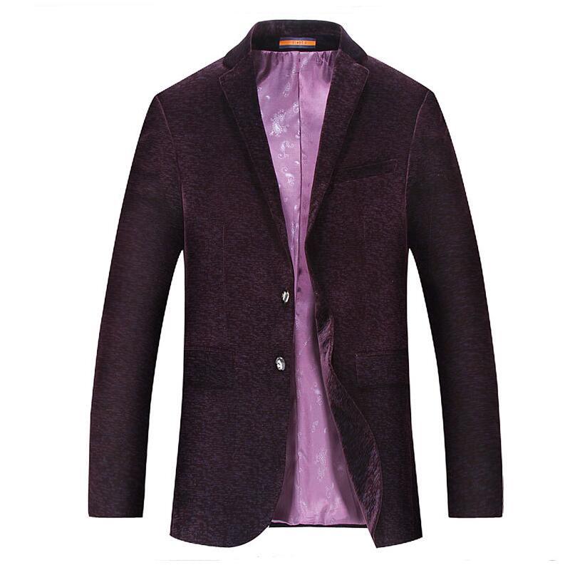 Compra chaquetas de los hombres barato online al por mayor