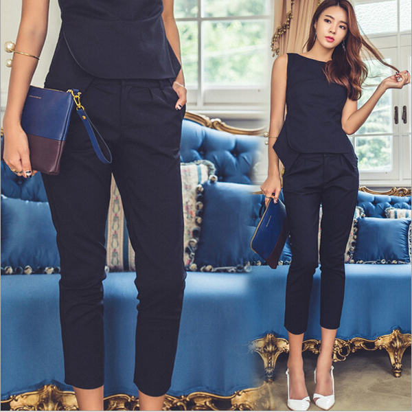 Womens Business Pants Online With Innovative Images In India U2013 Playzoa.com