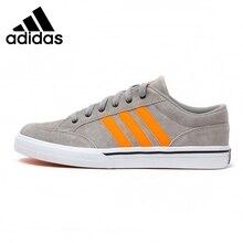 Adidas теннисные туфли кроссовки мужские