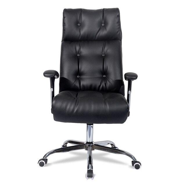 Offre Speciale Chaise D Ordinateur De Bureau A Domicile Chaise Appui