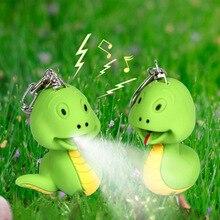 Pequeas Serpientes Verdes  Compra lotes baratos de Pequeas