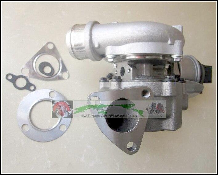 Turbo BV43 168 53039700168 53039880168 1118100-ED01A 1118100ED01A 1118100 ED01A For Great Wall Hover H5 2.0T 4D20 GW4D20 2.0L k03 turbocharger core bv43 53039880155 53039700155 1118100 ed01 turbine cartridge for great wall haval h6 gw4d20 2 0ld 140hp
