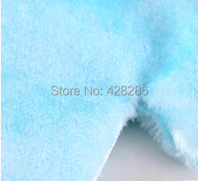 4PCS Microfiber dishwashing gloves Housework clean gloves Multifunction Wood fiber non stick oil gloves Hand of Protection in Household Gloves from Home Garden