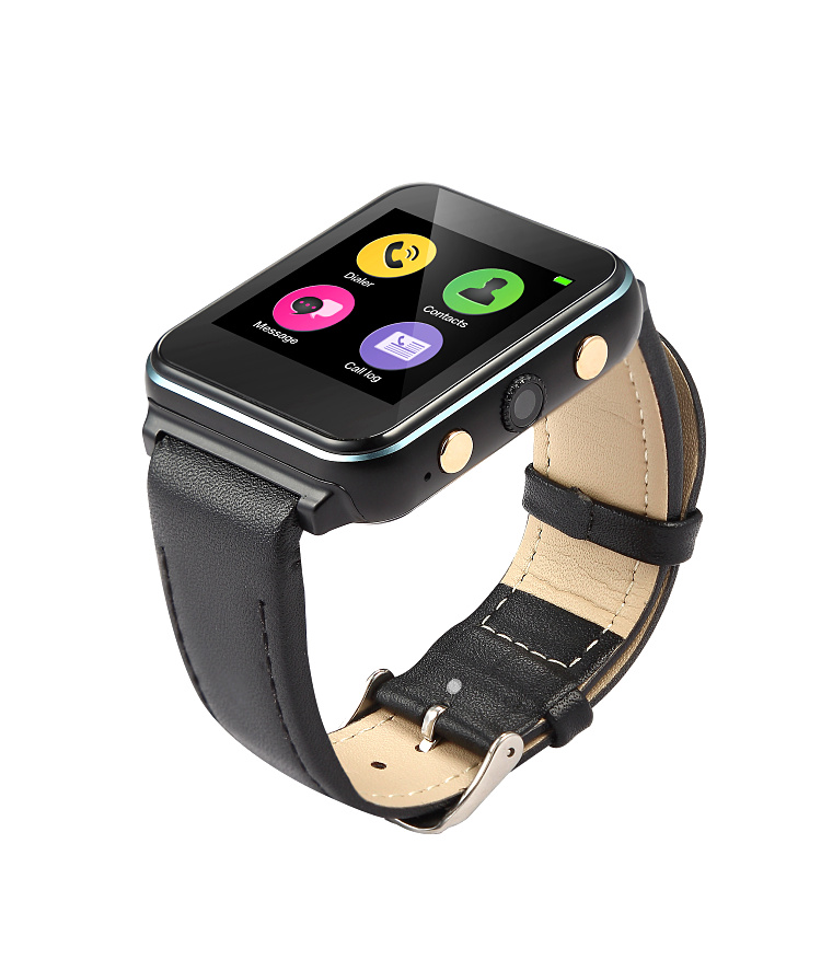 Smart font b Watch b font font b GSM b font Camera Phone font b Watch