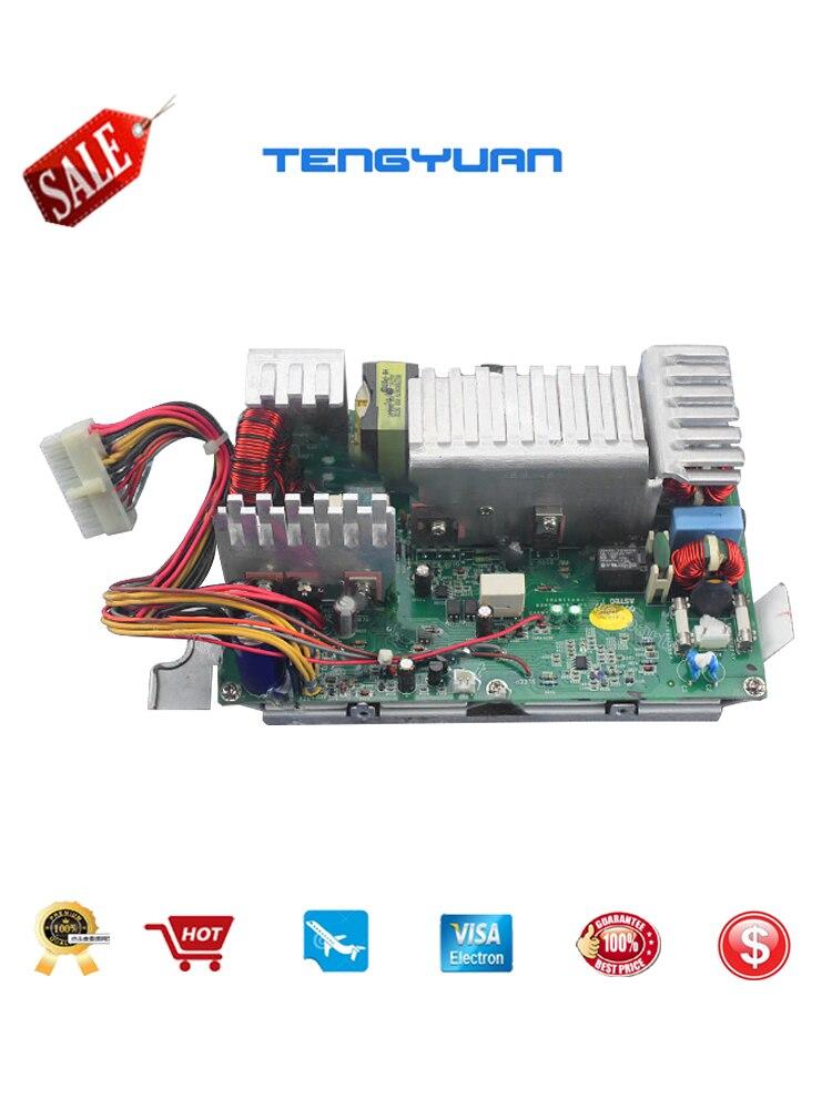 POWER SUPPLY Q5669-60693 Q6677-67012 FOR HP DSJ T610 T1100 Z2100 Z3100 Z5200