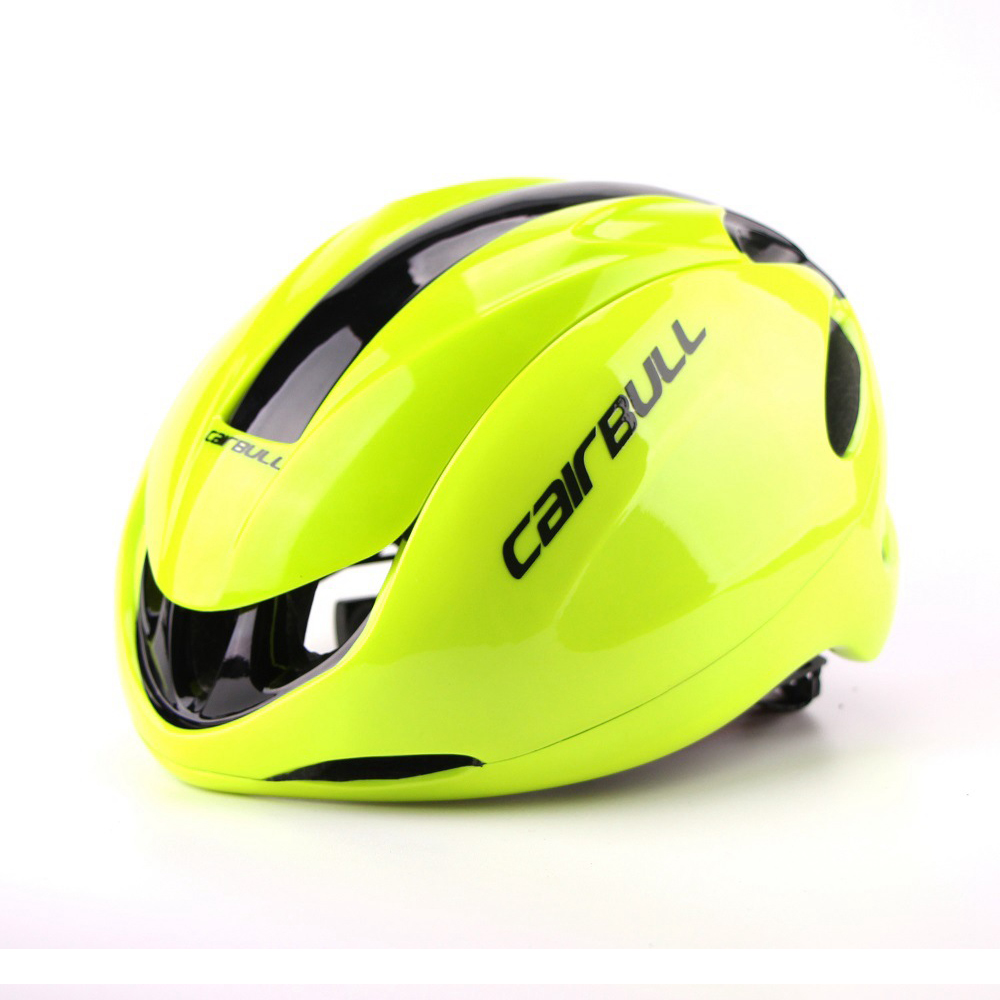 Cycling Helmet Ultralight Bicycle Helmet In-mold MTB Bike Helmet Casco Ciclismo Road Mountain Bike Helmet brand cycling helmet road mountain in mold bicycle helmet ultralight bike helmets with cycling bag casco ciclismo size l 55 63cm