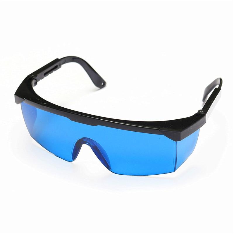 get cheap ao safety goggles aliexpress