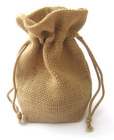 TD113,Free Shipping,Wholesale Bag Burlap,Jute Drawstring Bag,Burlap Pouch,Hessian Sack,Various Sizes Available,Custom Accept