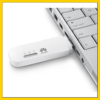 E8372 150Mbps Modem 4G Wifi 4G LTE Wifi Dongle