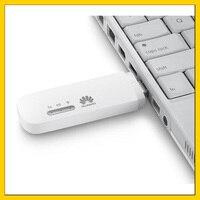 E8372 150Mbps Modem 4G Wifi 4G LTE Wifi Dongle