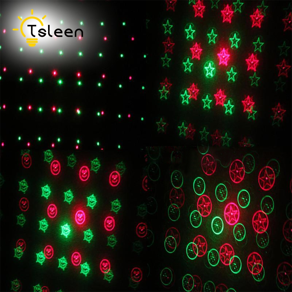 Cheap with power supply and tripod dj laser effects  220V 110V disco light christmas decorations for home dmx Stage Laser Light nematode parasite infesting lizard and their physiological effects