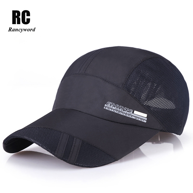 New Fashion Golf Baseball Cap Men Cotton Sport Casual Snapback Hat For Women Caps Casquette Homme Letter Gorras RC1009 2016 new new embroidered hold onto your friends casquette polos baseball cap strapback black white pink for men women cap