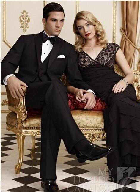 Aliexpress.com : Buy men fashion clothing 2015 newest business ...