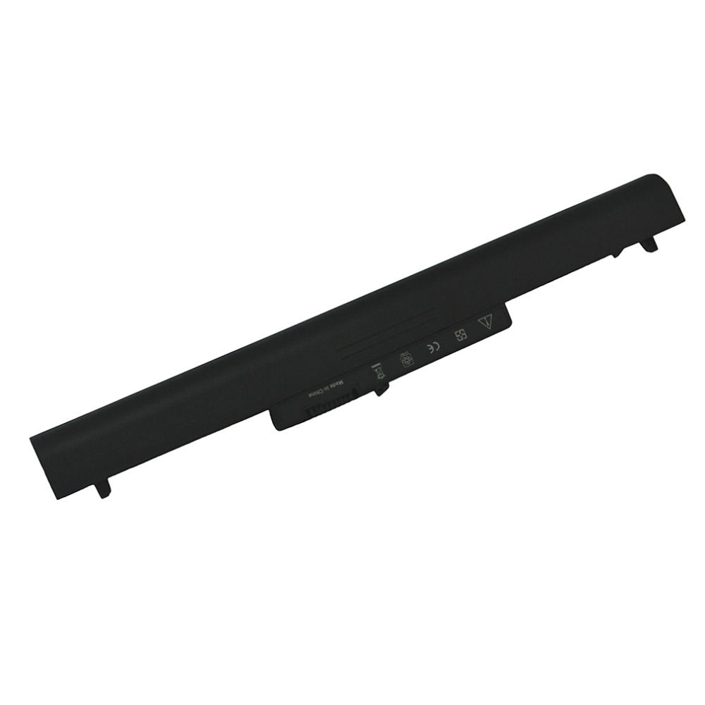 Hp notebook battery price - Hot Promotion New In Stock Long Life Notebook Laptop Battery For Hp Pavilion 14 14t 15
