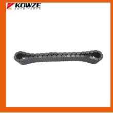 Made In Taiwan Transfer Transmission Output Shaft Drive Chain For Mitsubishi Pajero Montero 1st I Triton L200 L300 MD704196