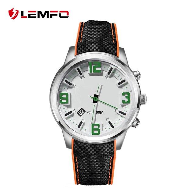 LEM5 Smart watch phone 1.39 дюймов Полный круг Сенсорный Экран 1 ГБ + 8 ГБ Android OS 5.1 Smartwatch Поддержка bluetooth wi-fi 3 Г GPS