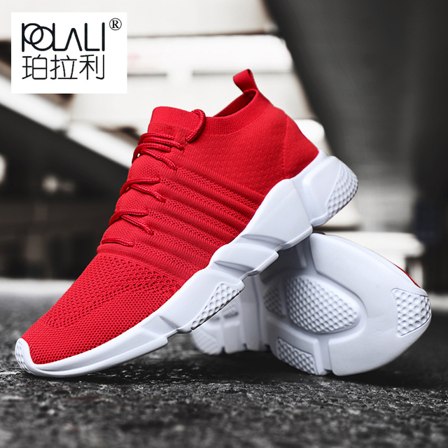 db4bad32ebf66 Shoes Men Flats CasualShoes Tenis Masculino Adulto Men's Shoes Presto  Spring Autumn Basket Femme Chaussure Male Shoes Trainers