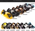 2016 New Day & Night Version Reduce Glare Driving Glasses Multifunction Protective Goggles Active Unisex Sunglasses